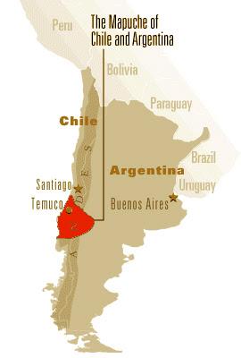 mapuche_map