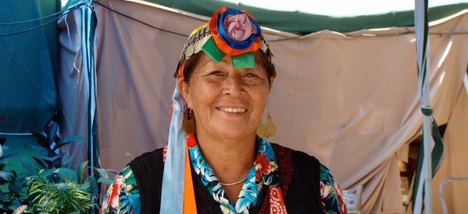 mapuche_woman_chile