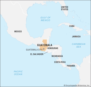 world-data-locator-map-guatemala